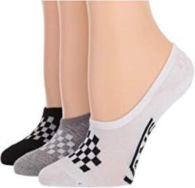 Vans Assorted Canoodle 3-Pack