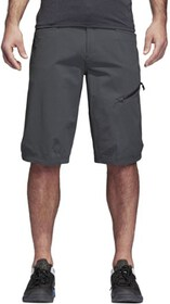 adidas TrailX Bermuda Bike Shorts - Men's