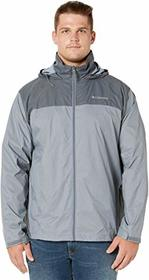 Columbia Big & Tall Glennaker Lake™ Jacket