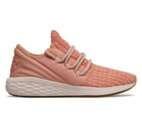 New balance Women's Fresh Foam Cruz Decon