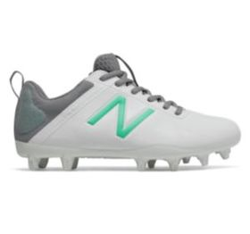 New balance Women's Low-Cut NB Draw TPU Lacrosse C