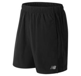 New balance Men's Accelerate 7 Inch Short