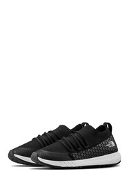 The North Face Touji Low Sneaker