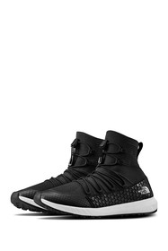 The North Face Touji Mid Sock Sneaker