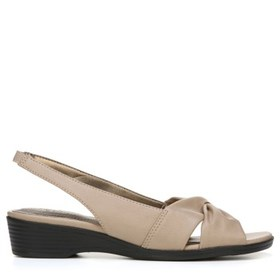 LifeStride Women's Mimosa 2 Medium/Wide Sandal