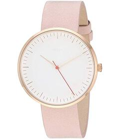 Fossil The Essentialist - ES4426