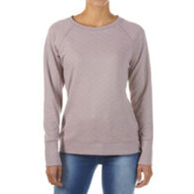 EMS Women's Summer Canyon Quilted Pullover