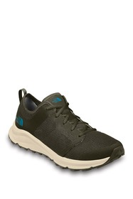 The North Face Lightwave Flow Lace 2 Sneaker
