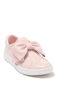 Keds Ace Bow Sneaker (Little Kid & Big Kid)