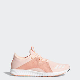 Adidas Edge Lux 2 Shoes