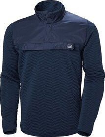 Helly Hansen Lillo Sweater - Men's