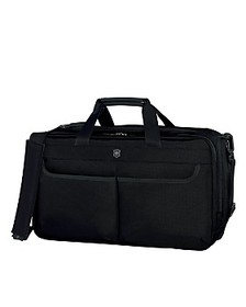 "Victorinox Swiss Army - Werks 5.0 15.6"" Laptop Car"