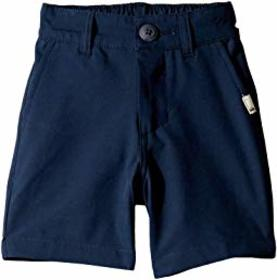"Quiksilver Kids Union Amphibian 14"" Shorts (Toddle"