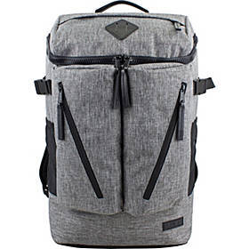 Fuel High Capacity Cargo Backpack