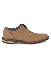 Original Penguin Wade Leather Derby Shoes CUB