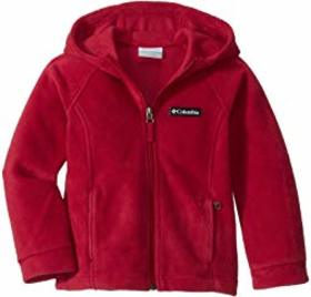 Columbia Kids Benton™ II Hoodie (Little Kids/Big K