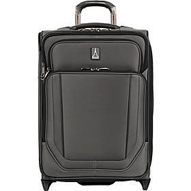 Travelpro Crew Versapack Max Carry-On Expandable R