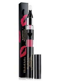 Elizabeth Arden Beautiful Color Bold Liquid Lipsti
