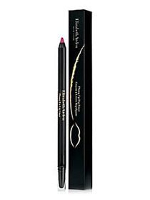 Elizabeth Arden Plump Up Lip Liner FUSCHIA BURST