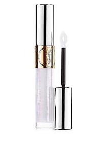 Yves Saint Laurent Limited Edition Glaze & Gloss L