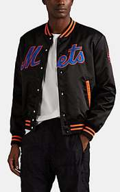 Marcelo Burlon County of Milan NY Mets™ Tech-Satin