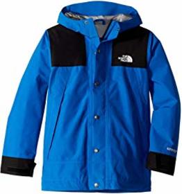 The North Face Kids Mountain Gore-Tex® Jacket (Lit