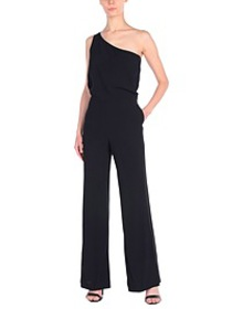 THEORY - Jumpsuit/one piece