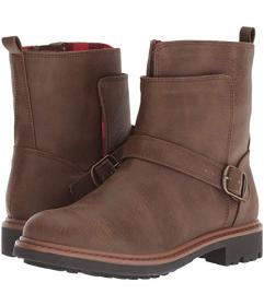 Lucky Brand Brown