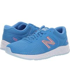 New Balance Kids YPARIv2 (Little Kid\u002FBig Kid)