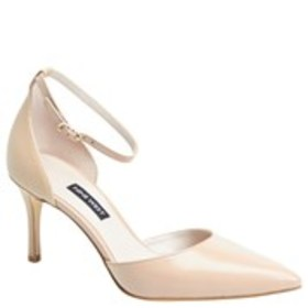 NINE WEST Nine West NWMarisa Womens Heels