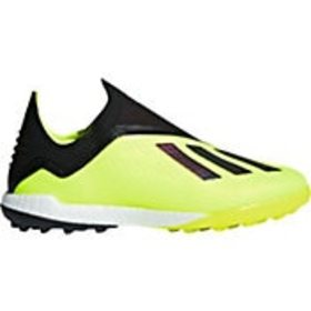 adidas Men's X Tango 18+ TF Soccer Cleats