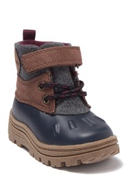 Carter's New Duck Boot (Baby & Toddler)