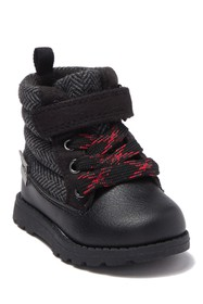Carter's Copa Boot (Baby & Toddler)