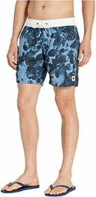 G-Star Dirik All Over Swim Shorts