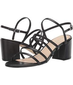 Nine West Unique