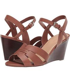 Nine West Janie