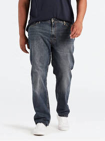 Levi's 541™ Athletic Taper Men's Jeans (Big & Tall