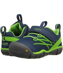 Keen Kids Chandler CNX (Toddler)