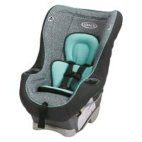 Graco My Ride 65 Convertible Car Seat, Choose Your