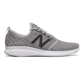 New balance Men's FuelCore Coast v4