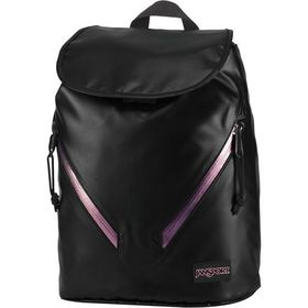 JanSport Hartwell FX Backpack