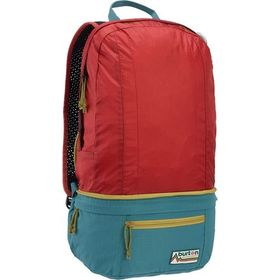 Burton Packable Sleyton 18L Hip Pack