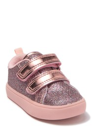 Carter's Darla Sneaker (Toddler & Little Kid)