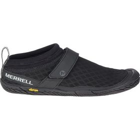 Merrell Hydro Glove Water Shoe - Women's