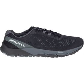 Merrell Bare Access Flex 2 E-Mesh Trail Running Sh