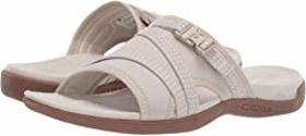 Merrell District Muri Slide