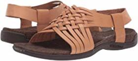 Merrell District Mahana Backstrap