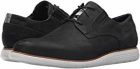Rockport Total Motion Sports Dress Plain Toe