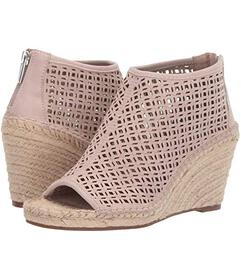 Vince Camuto Moonstone