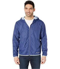 Wrangler Packable Jacket